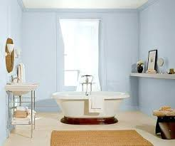 Bathroom Cabinet Color Ideas - cool colors for bathroombathroom paint color ideas pictures with