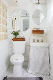 bathroom design inspiration bathroom brilliant vintage mirror for bathroom design inspiration