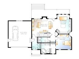 two bedroom cottage plans 2 bedroom cottage designs 2 bedroom cottage plans 2 bedroom house