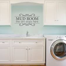 Laundry Room Wall Art Decor by Online Buy Wholesale Laundry Room Walls From China Laundry Room