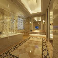 Master Bathroom Ideas Houzz Luxury Bathrooms Of Luxurious 301 Gallery Idhome Design Simple