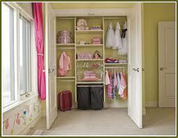 closet organizers ikea new kids closet organizer with regard to ikea home design ideas 20