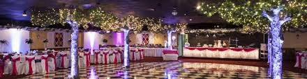 cheap wedding venues chicago wedding venue quinceañeras banquet wedding chicago il