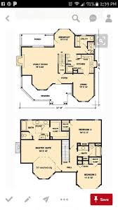 22 best house plans images on pinterest dream homes home and homes