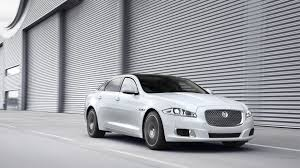 jaguar xj wallpaper jaguar xj wallpapers hd desktop and mobile backgrounds