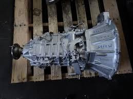 excavator isuzu trooper diesel parts isuzu sportivo parts isuzu