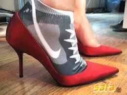imagenes nike chistosas calcetines creativos y chistosos quiero más diseño diseño de