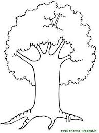 rakhi coloring pages trees coloring pages and clipart