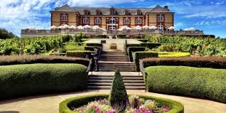 domaine carneros about chateau between domaine carneros by taittinger california winery advisor