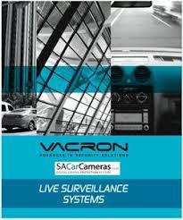 sa car cameras specials u0026 discount code february 2018 tiendeo