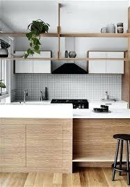 idee carrelage cuisine idee deco carrelage mural cuisine cuisine plus pour cuisine