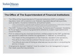 bureau of financial institutions bureau of financial institutions 28 images tila respa