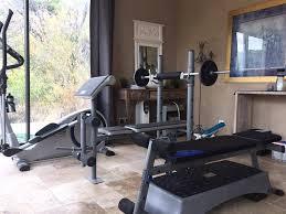 chambre d hote bandol salle de fitness dans notre chambre d hôtes à la cadière la