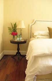 Upholstered Headboards Diy by 350 Best Headboards Images On Pinterest Home Bedrooms And