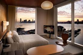 hotel the standard new york new york city ny booking com