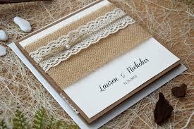 rustic wedding invitation kits rustic wedding invitation sets free printable invitation design