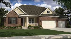Open House Designs Simple Houses Simple Simple Houses Simple Houses