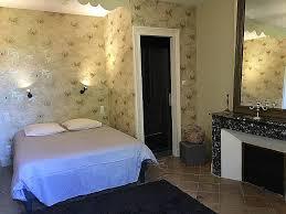 italie chambre d hote chambre d hote italie unique chambre d hotes moyret michel et agnes