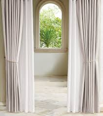 home decorators com outdoor curtains add privacy separate large space and give a
