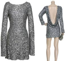 sequence dresses for new years 111 best new years ideas images on feminine