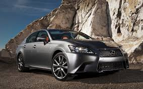 lexus rc vs gs vwvortex com gs350 f sport vs is350 f sport wwtcld