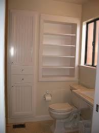 bathroom shelves and cabinets elegant bathroom cabinets luxury luxury bathroom storage cabinets