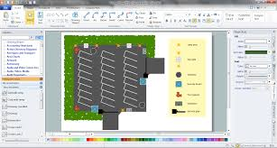 pictures site plan design software the latest architectural