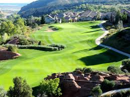 Kb Home Design Studio Lpga by Red Rocks Country Club Golf Course Colorado Be Callin