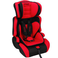 ebay siege auto monzana kid car seat convertible children 9 36kg safe booster din