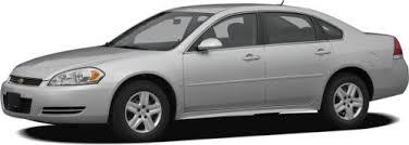 2009 impala airbag light 2009 chevrolet impala recalls cars com