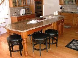 kitchen island legs kitchen island legs turned legs on island with kitchen idea image of