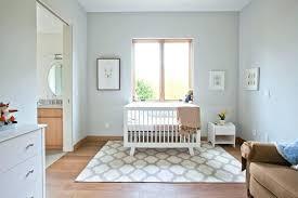 ambiente home design elements boys room area rug cuca me