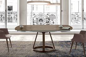 Dining Room Furniture Montreal Alice Modern Table