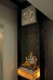 interior design for mandir in home interior design mandir home charlottedack