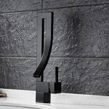 Kitchen Sink Tops Online Kitchen Sink Tops For Sale - Kitchen sink tops