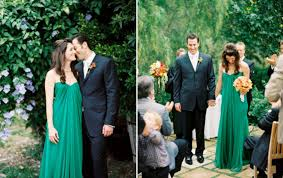 green wedding dress green wedding dress 02