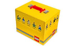 Jeri s Organizing & Decluttering News 16 LEGO Storage Options