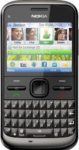 nokia e5 smartphone professionale con tastiera qwerty alcatel one touch 700 shark grey technology pinterest shark