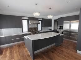 Kitchens Design Ideas 15 Best Fitted Kitchen Design Ideas 22417 Kitchen Ideas