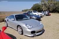 2002 porsche 911 turbo specs 2002 porsche 911 turbo pictures history value research