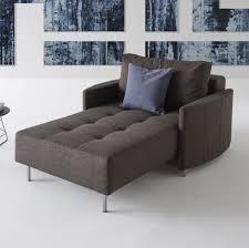 living room living room lounge chair 15 living room lounge