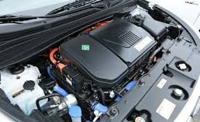 hyundai tucson engine capacity hyundai tucson fuel cell reviews hyundai tucson fuel cell price