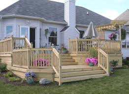 naples fl fence contractor and deck contractor
