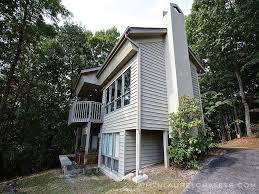 two bedroom cabin floor plans cabins in sevierville tn gatlinburg