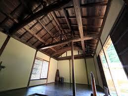 traditional japanese home design aloin info aloin info