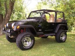 1997 jeep wrangler wheels jeep sport wrangler for sale used 1997 jeep wrangler sport 4x4