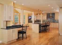 Modern Kitchens Ideas Modern Kitchens Designs U0026 Remodeling Htrenovations