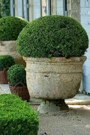 extra large outdoor planters large glazed pots planters atlantis