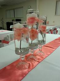 centerpieces for quinceaneras best 25 sweet 15 centerpieces ideas on quinceanera