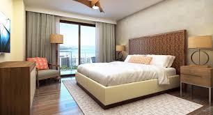 Hilton Hawaiian Village Lagoon Tower Floor Plan The Grand Islander By Hilton Grand Vacations 2017 Prices Reviews